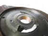 Picture of John Deere RE21328 Clutch Oil Pump Housing R82362