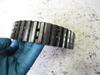 Picture of John Deere R63316 Clutch Hub Splined Coupling