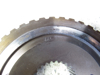 Picture of John Deere AR104431 Clutch Hub R63318