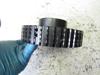 Picture of John Deere R63764 Clutch Hub Splined Coupling