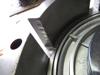 Picture of John Deere AR78236 Clutch Drum R63317