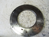 Picture of John Deere R43151 Clutch Plate