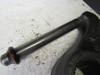Picture of John Deere R57553 Rockshaft Crank Arm Lever & Rod AR69081