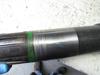 Picture of John Deere R74106 Rockshaft 3 Point Lift Shaft R56964