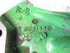 Picture of John Deere AR73897 Rockshaft Control Valve Cover Selective Remote Plate R60395 R65146