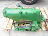 Picture of John Deere AR78801 Rockshaft Housing 3 Point Lift Cylinder R63729