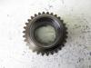 Picture of John Deere R58930 PTO Idler Steering Gear