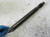 Picture of John Deere R63483 Clutch Shaft