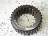 Picture of John Deere R43143 Shift Reduction Gear Sleeve