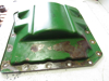 Picture of John Deere R43179 Cover