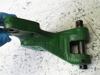 Picture of John Deere AR70626 Draft Sensing Cylinder Bracket R57819