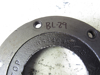 Picture of John Deere R58404 Bearing Housing R73274