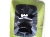 Picture of John Deere AR73974 Diffential w/ Gears R60971 AR80476 R58645 R64257 R90869 R48253