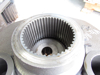 Picture of John Deere R61422 Planetary Carrier w/ Gears Assy R61423 R61424