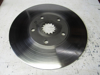 Picture of John Deere R97802 Brake Disk