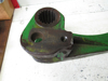 Picture of John Deere R62415 Upper Draft Link Arm Lift