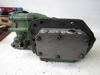 Picture of John Deere AR87115 Transmission Control Valve R67036