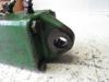 Picture of John Deere AR90384 Draft Sensing Cylinder
