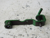Picture of John Deere AR44423 Disconnect Shifter Lever R42379 R26169