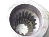Picture of John Deere R62416 Draft Link Arm R75722