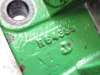 Picture of John Deere R64389 Center Link Top Bracket AR80154