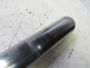 Picture of John Deere AR75569 Lift Assist Cylinder Rod Piston