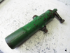 Picture of John Deere AR69663 Lift Assist Cylinder Housing R67987