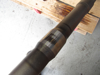 Picture of John Deere R58001 AR95940 RE238222 PTO Shaft