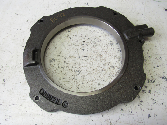 Picture of John Deere R43013 Power Shift Housing Plate