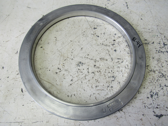 Picture of John Deere R97382 Power Shift Piston R65589