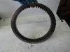 Picture of John Deere R59135 Power Shift Gear Planetary Ring