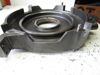 Picture of John Deere AR51463 Power Shift Planetary Brake Housing R48401