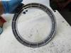Picture of John Deere R97381 Power Shift Planetary Brake Piston R65588