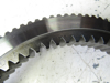 Picture of John Deere R68707 Power Shift Planetary Ring Gear