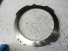 Picture of John Deere R43139 Power Shift Planetary Plate