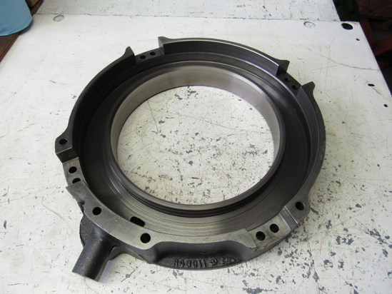 Picture of John Deere R43011 Power Shift Planetary Brake Housing