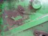 Picture of John Deere AR78893 Clutch Housing R62889
