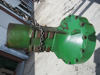 Picture of John Deere AR89186 Axle Housing R68445