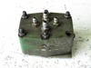 Picture of John Deere Steering Metering Pump AR89199