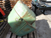 Picture of John Deere AR78076 Fuel Tank AR104492