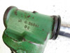 Picture of John Deere AR53880 Steering Knuckle Spindle R34041