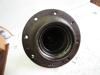 Picture of John Deere R63555 Wheel Hub R63556