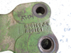 Picture of John Deere R66160 Steering Arm R80736