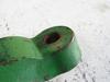 Picture of John Deere R66128 Steering Tie Rod Arm