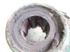Picture of John Deere R66129 Steering Tie Rod Arm