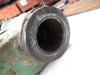 Picture of John Deere AR59217 LH Left Axle Knee R49602