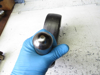 Picture of John Deere L40234 Rockshaft Crank Arm Lever & Rod F2570R