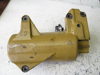 Picture of John Deere AL64832 Rockshaft Cylinder & Valve Housing R41190