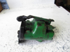 Picture of John Deere RE22586 Hydraulic Break Away Coupler R83079