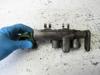 Picture of John Deere L59830 Control Lever Cover Hi Lo T25395 AL41704